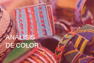 YV_Color