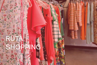 YV_Shopping