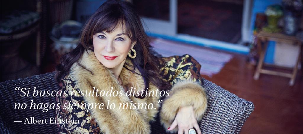 Yolanda Valdehita | Personal Shopping